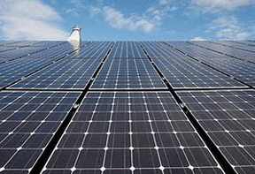 Pringle Creek Community - Innovation (solar)
