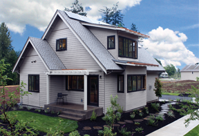 PCC-Cottage-Home-Exterior