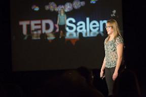 TEDxSalem 2