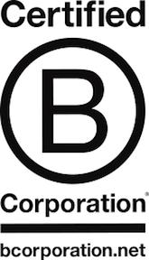 b corp b