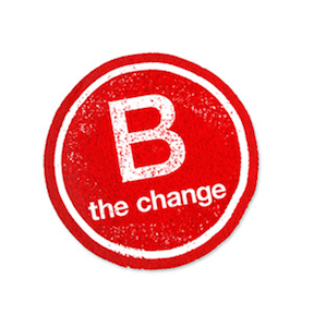 SM-Stamp_B-Circle-Original