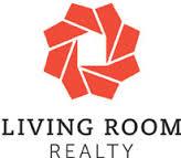 LRR logo2